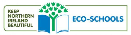 Eco Schools - Northern Ireland